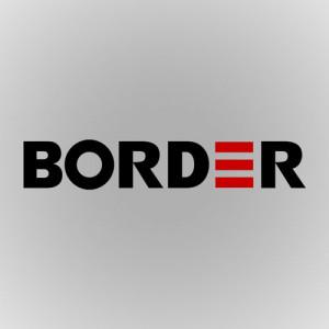 Вскрытие замков Border