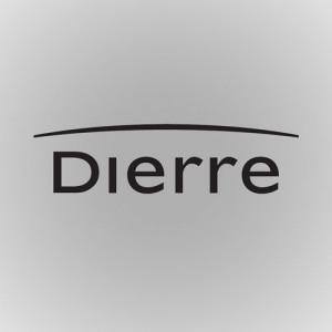 Вскрытие замков Dierre