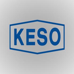 Вскрытие замков Keso