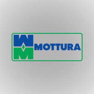 Вскрытие замков Mottura